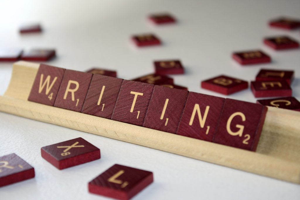 5 reasons why you need to hire the best grant writer