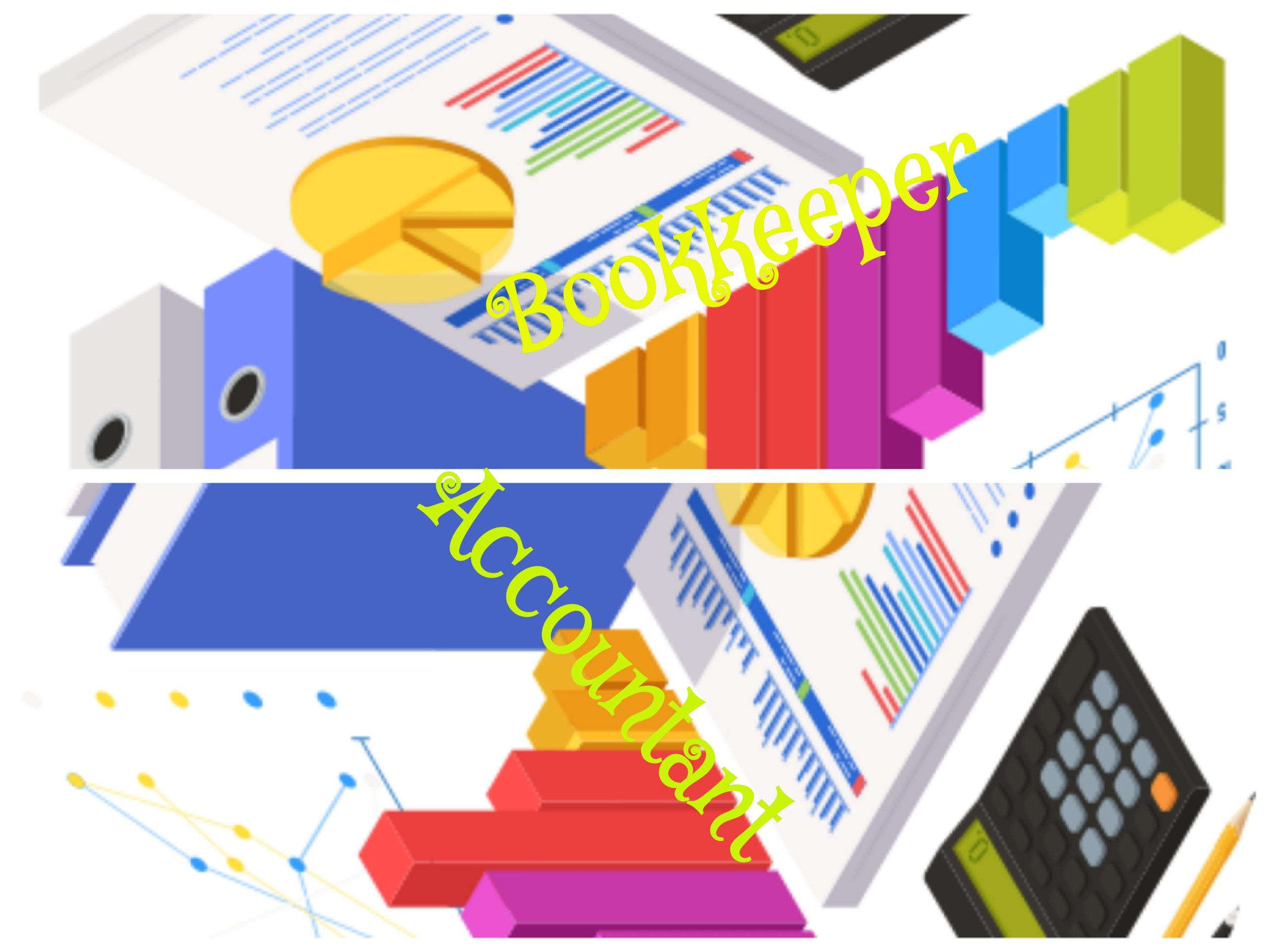 6 reasons why bookkeeping is important for your business