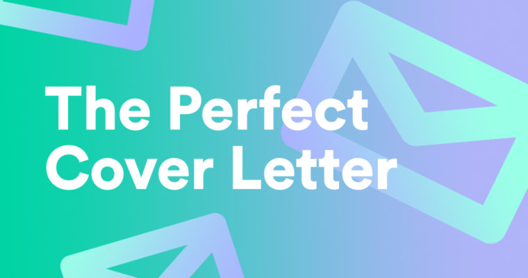 8 Important documents that need a cover letter.