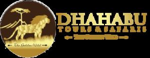 Dhahabu Tours